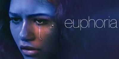 Euphoria, opinión de la serie
