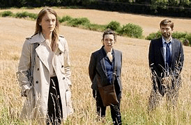 Broadchurch 3ª temporada